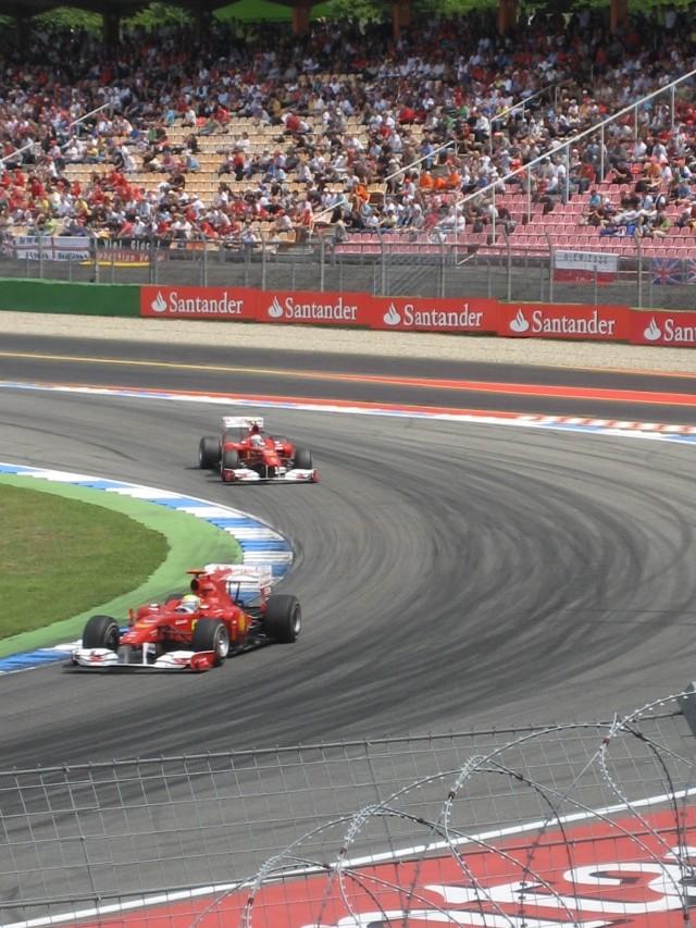Formule 1 : Pronos, commentaires, news, ... Hocken15