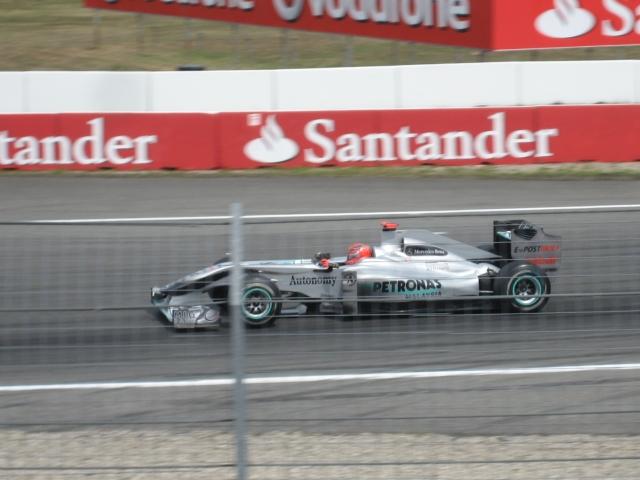 Formule 1 : Pronos, commentaires, news, ... Hocken16