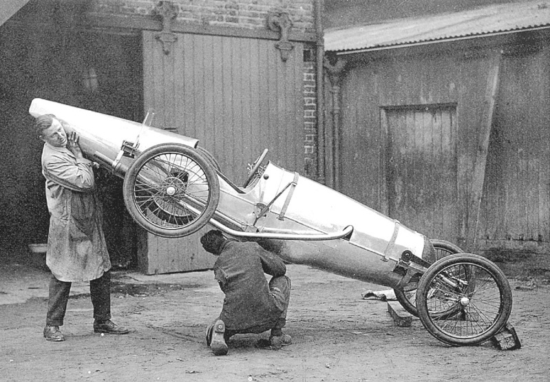 old dragsters!!! - Page 4 192510