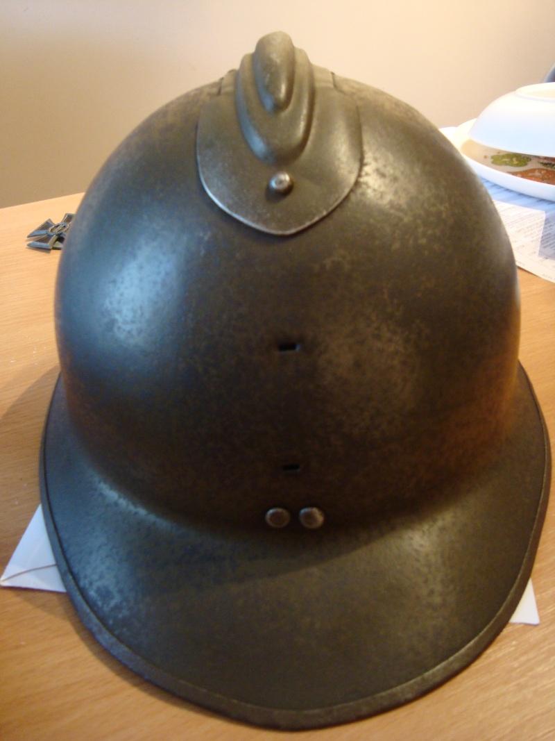Oscar de votre plus beau casque WW2  - Page 2 Photo_15