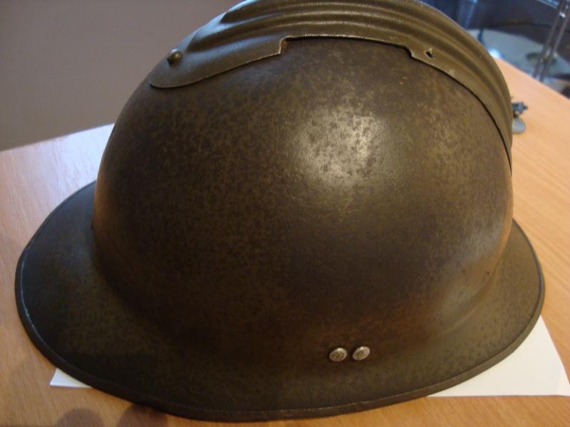 Oscar de votre plus beau casque WW2  - Page 2 Photo_16