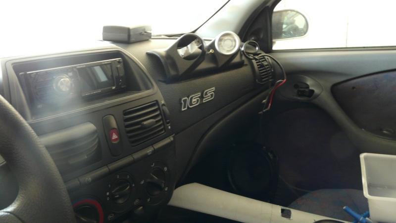 notre show car (fiat bravo) P1050713