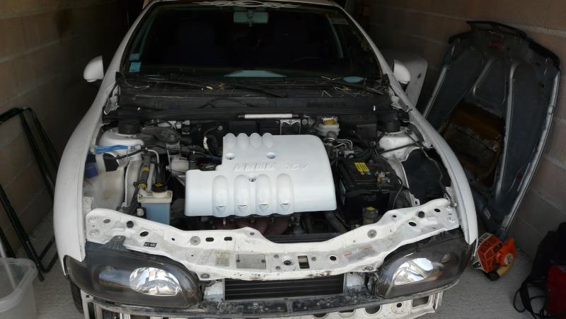 notre show car (fiat bravo) P1050718