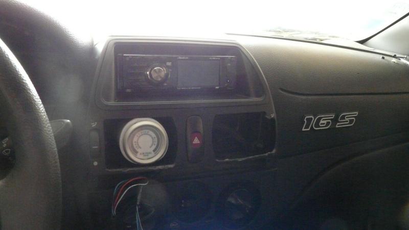 notre show car (fiat bravo) P1050721