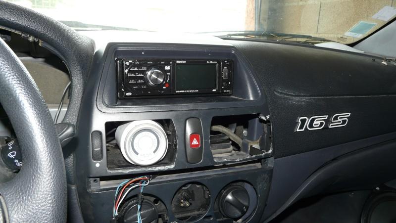 notre show car (fiat bravo) P1050722