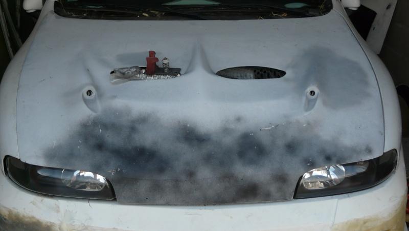 notre show car (fiat bravo) P1050745