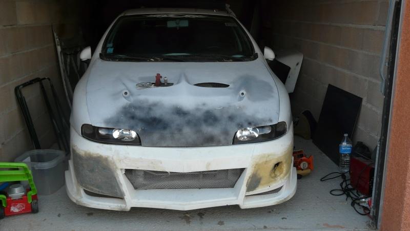 notre show car (fiat bravo) P1050746