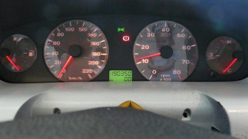 notre show car (fiat bravo) P1050829