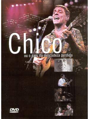 Spécial Chico Buarque : florilège de chansons et poésies - Page 20 Chico_14