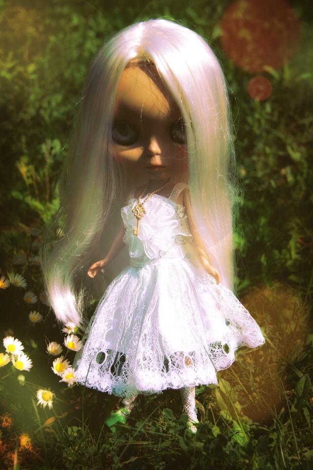 [Sh] 03/05 -  Nature morte  BLYTHE Fantam10