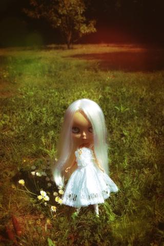 [Sh] 03/05 -  Nature morte  BLYTHE Fantam12
