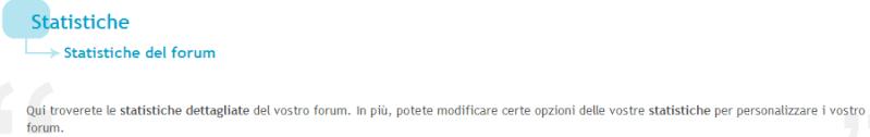 Segnalare errori grammaticali ed ortografici Immagi17