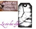 UTILISATION take peel TUTO par Charlotte Tagded10