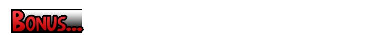 /!\ Présentation + Démo de Kipatord 1 Bonus10