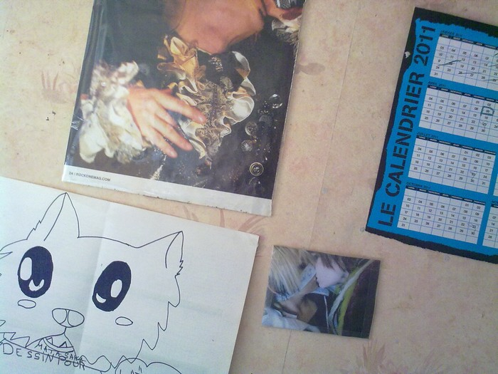 Galerie de Setsu ~¤ Affich10