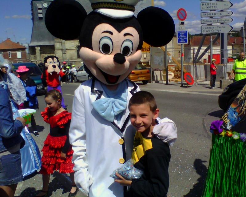 Même quand je ne pense pas Disney, il me rattrape... Img03910