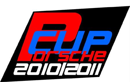 Porsche Cup 2010 - 2011 Porsch10