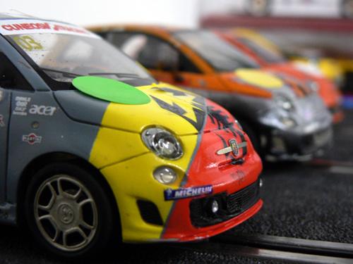Trofeo 500 Abarth - FINALE Varie_10