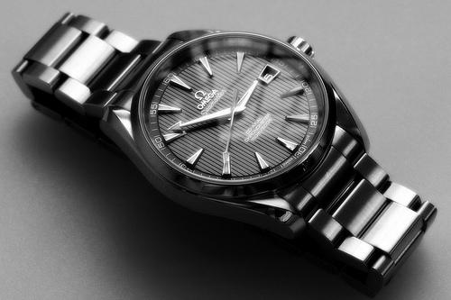Aide pour un choix de montre (remontage manuel) ? 34180010