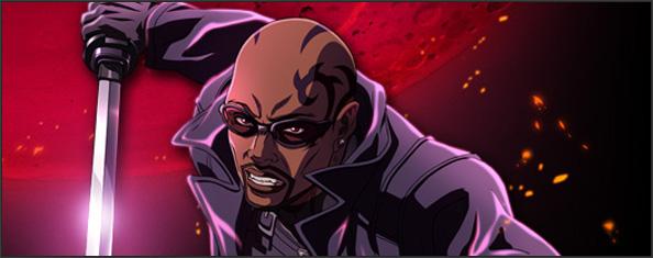 Blade ( Marvel comics ) Bladea10