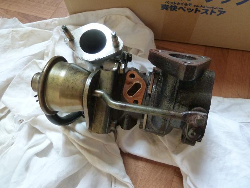 [Annulé] Turbo HT07-4A P1000310