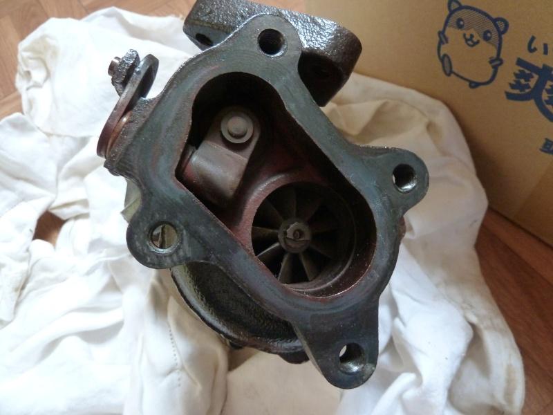 [Annulé] Turbo HT07-4A P1000311