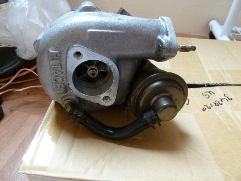 [Annulé] Turbo HT07-4A P1000312