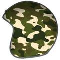 Changez le look de votre casque à votre guise. Camouf10