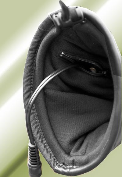 Gants d'hiver : Chauffants pour les plus frileux! Gants_13