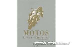 Un beau livre sur les motos récentes  Main_l10