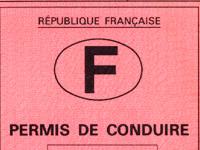 Assurance points de permis Permis10