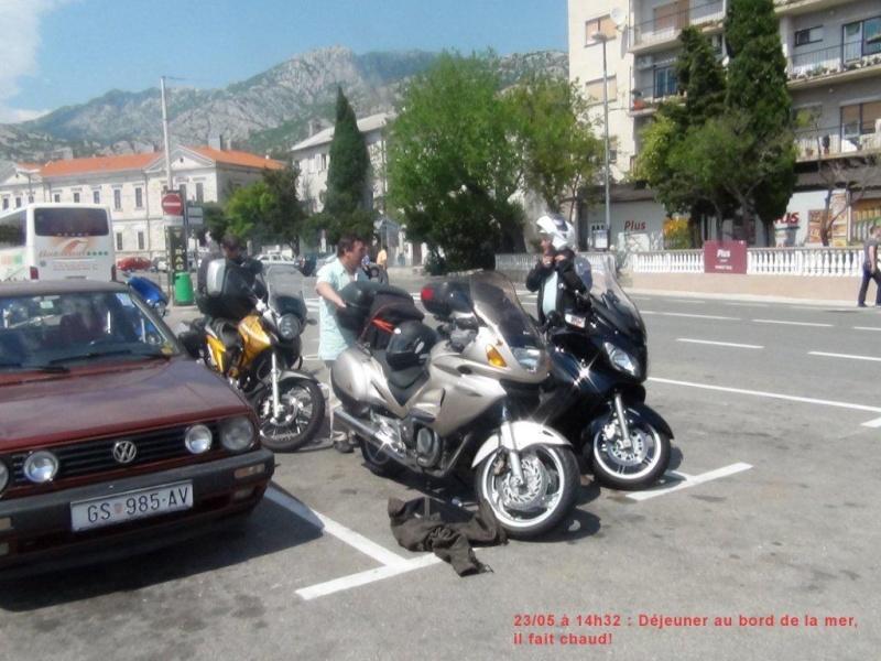 Direction la Croatie - Page 2 Dsc00319
