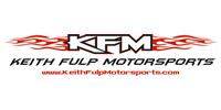 Keith Fulp Motorsports