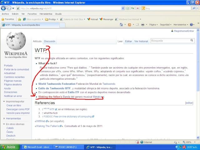 Sorpresas en Wikipedia!!! Dibujo10