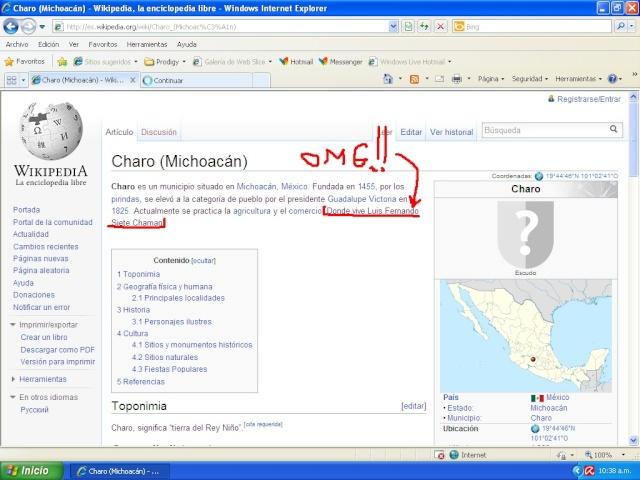 Sorpresas en Wikipedia!!! Dibujo11