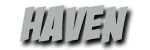 Critiques BLOG Haven10