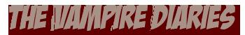 The Vampire Diaries [0] Tvd10