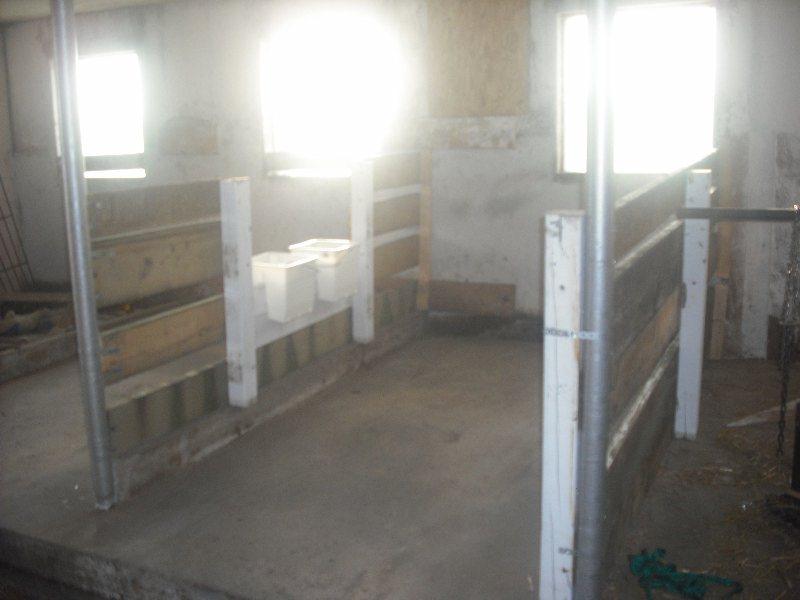 construction de mes parc a chevreaux 001_0013
