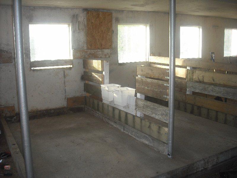 construction de mes parc a chevreaux 002_0012