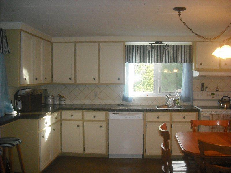 Ma nouvelle maison - Page 4 003_0011