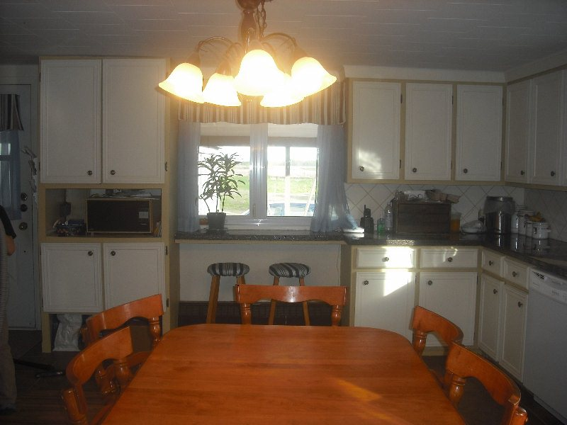 Ma nouvelle maison - Page 4 004_0010
