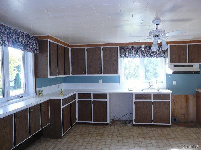 Ma nouvelle maison - Page 4 Ma842711