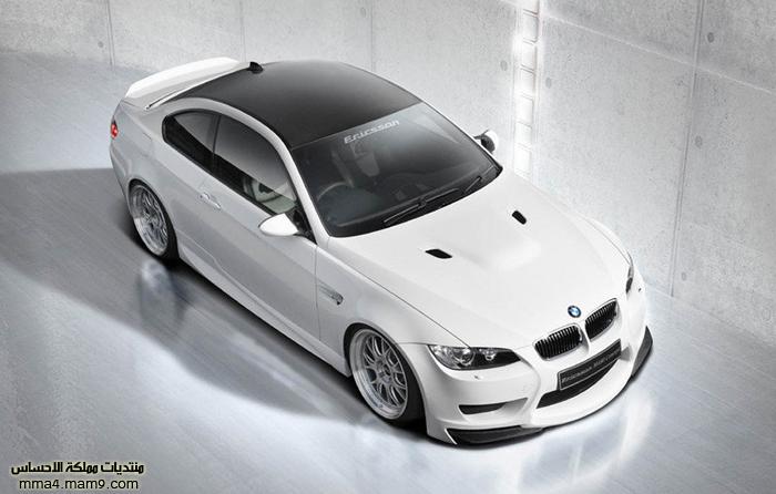 BMW M3 + صور BMW M3 114