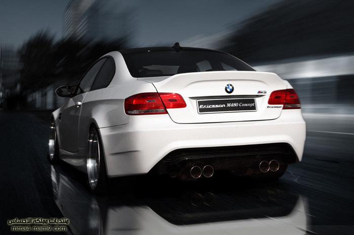 BMW M3 + صور BMW M3 213