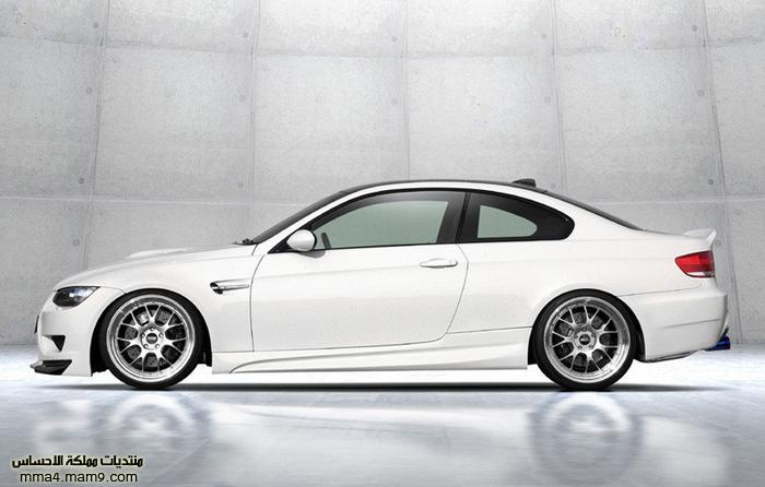 BMW M3 + صور BMW M3 313