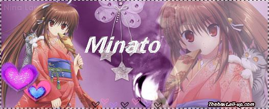 هدية لميناتو Minato10