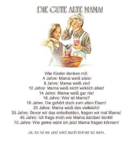 Muttertag steht im Kalender Zum_mu10