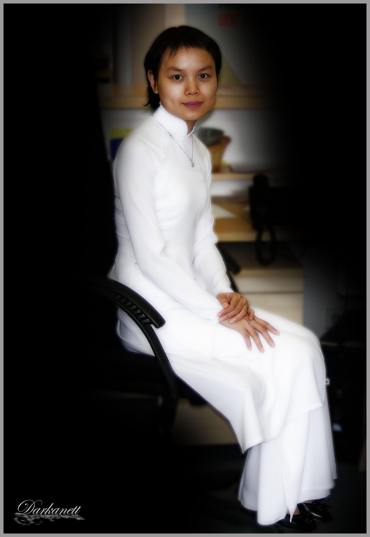 VOTEZ- Votre plus belle photo au salon de la Photo - PHASE 2 Dsc02210