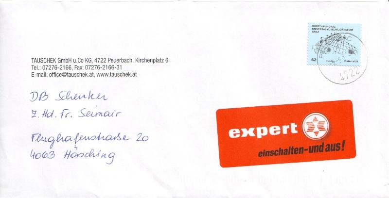 1. Mai 2011 Ersttag von 15 Briefmarken in Österreich !!! 062_gr10