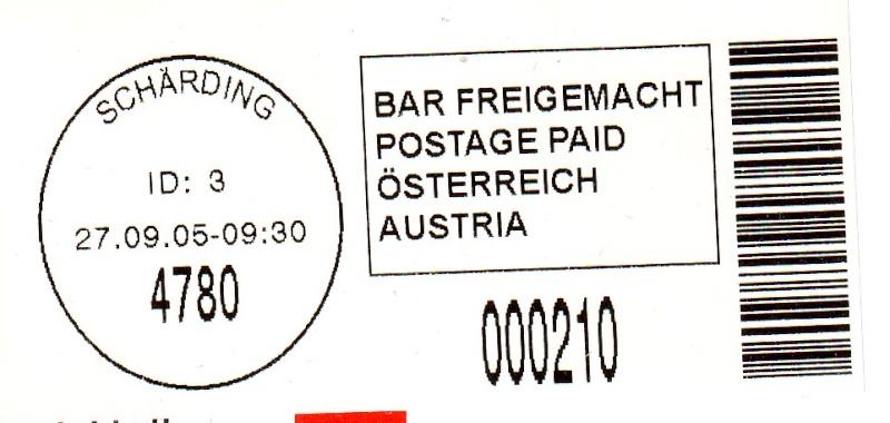 Bar-Codes in Österreich - Seite 2 Bar_co11